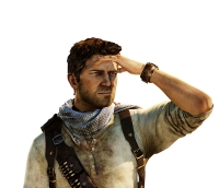 ps5 uncharted