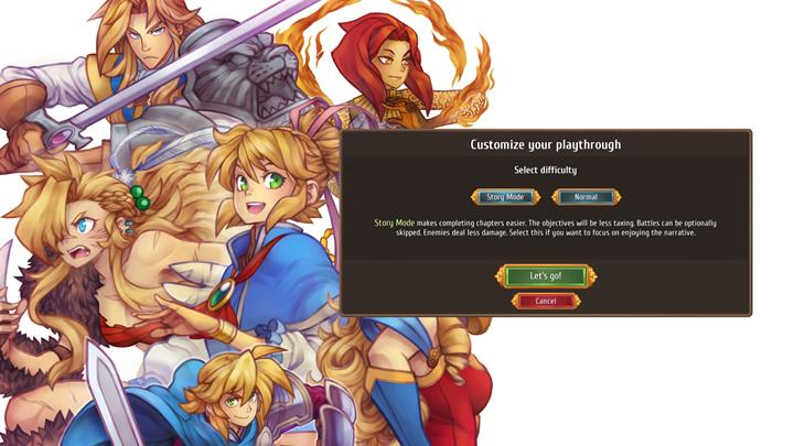The difficulty level means a whole lot. - General advice - Gameplay Basics - Regalia: Of Man and Monarchs Game Guide