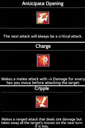 Anticipate opening - Offensive Abilities - Abilities - Expeditions: Viking Game Guide