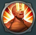 7 lvl - Talents in Strike of Kings - Game Guide - Strike of Kings Game Guide