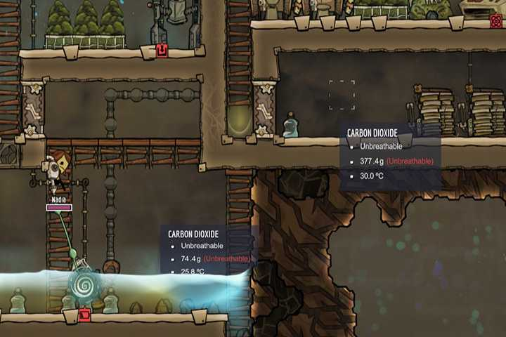 Oxygen Not Included Game Guide - Latest Gaming News & Video About PC