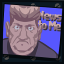 News to Me - Trophies - Game Guide - Full Throttle Remastered Game Guide
