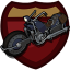 Burn-In Rubber - Trophies - Game Guide - Full Throttle Remastered Game Guide