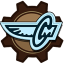 Full Throttle - Trophies - Game Guide - Full Throttle Remastered Game Guide