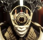 Dishonored 2 will launches on November 11 02