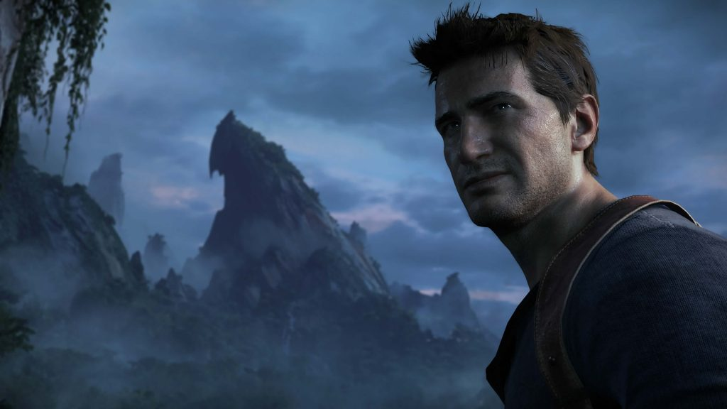 Uncharted 4 sales 2.7 million copies in first week