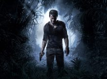 Uncharted 4 sales 2.7 million copies in first week 02