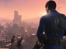 Useful Fallout4 tips for new gamers 02