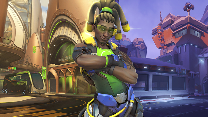 Overwatch Lucio guide 02