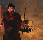 Fallout 4 mods will use on XBOX One tomorrow 02