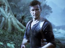 Uncharted 4 tips for players 03