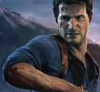 Uncharted 4 become the most popular series of this game 02