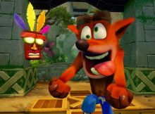 Crash-Bandicoot-N-Sane-Trilogy-feature-672x372