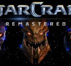 starcraft-remastered-300x250@2x