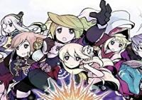 Review for The Alliance Alive on Nintendo 3DS