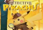 Review for Detective Pikachu on Nintendo 3DS
