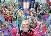 Review for Radiant Historia: Perfect Chronology on Nintendo 3DS
