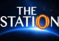 Review for The Station on PlayStation 4