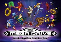 Review for SEGA Mega Drive Classics on PlayStation 4