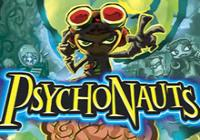 Review for Psychonauts on PlayStation 4