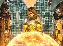 Trials of Osiris event has been canceled because of Destiny's big bug