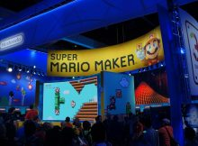 Nintendo has offered more details on their plans for E3 2016 02