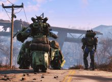 Fallout 4 DLC will release at E3 2016 02