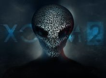 XCOM 2 will coming to consoles in this fall 02