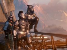 Destiny will reveal the 2016 expansion ahead of E3 02