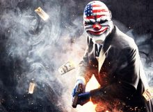 Payday 3 following franchise rights will belongs to Starbreeze 02