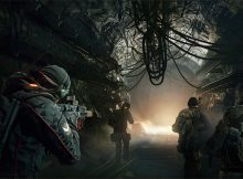 The Division will change some important things before Underground DLC on Xbox One 03
