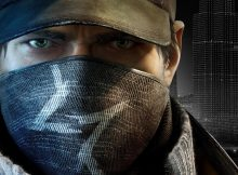 Watch Dogs 2 will be presented at E3 2016