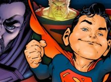 3179464-top5-strangest-superman-site