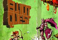 Review for Elliot Quest on Nintendo 3DS