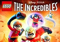 Review for LEGO The Incredibles on PlayStation 4