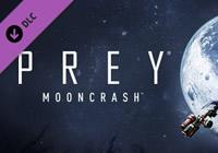 Review for Prey - Mooncrash on PlayStation 4